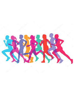 evenement-run-urbain