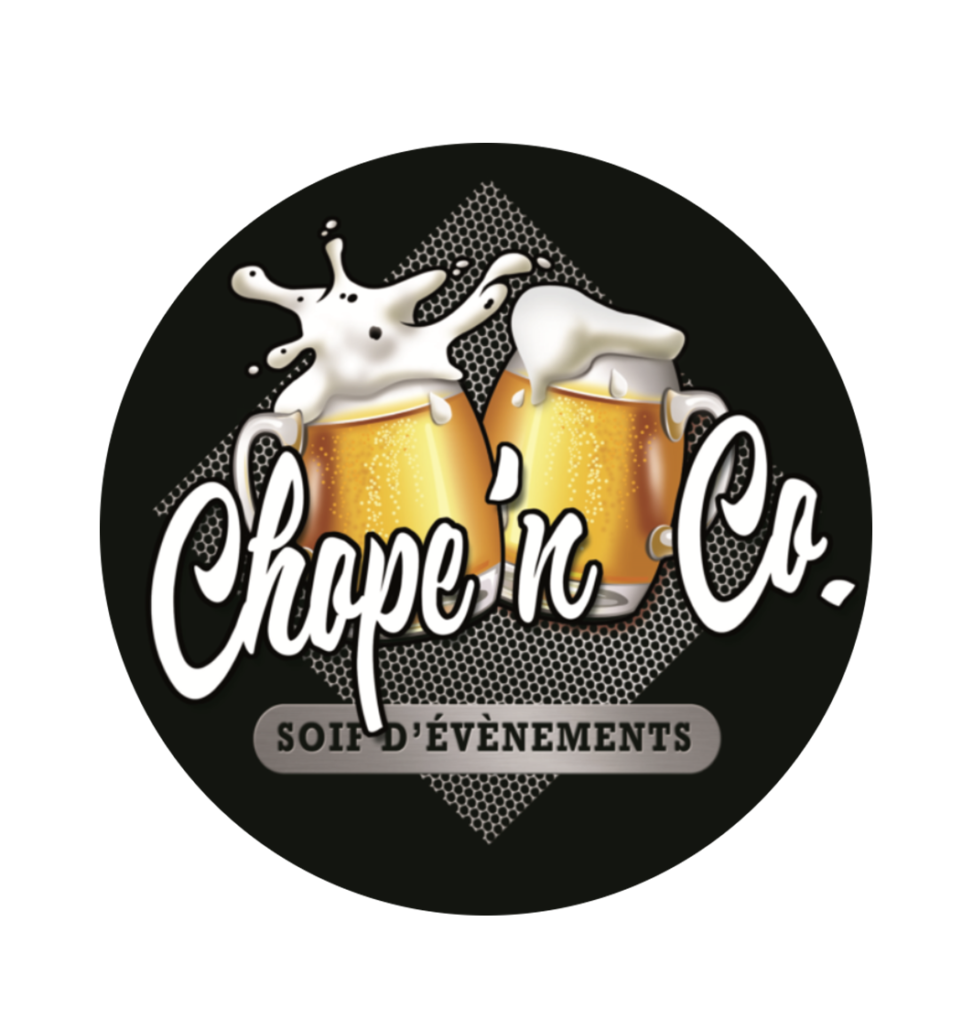 Chope'n Co partenaire Events bike and run