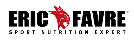 Éric Favre sport nutrition expert partenaire Events bike and run