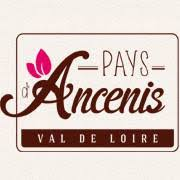 Pays d'Ancenis Val de Loire partenaire Events bike and run